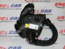 Tubulatura turbosuflanta Audi A5 F5 3.0 TDI V6 059129955BB