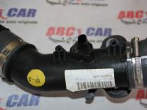 Tubulatura intercooler Audi A5 F5 3.0 TDI V6 cod: 8W0145673E