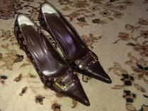 Pantofi de dama LOUIS VUITTON, nr.39