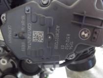 Clapeta acceleratie BMW 2.0 F10 F20 F30 F25 F31 F34 F32 F11