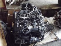 Motor Audi 2.0 CNH motor Audi A4 A5 A6 Q5 54.000km Motor CNH
