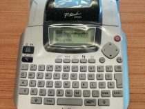 Brother P-touch 2100VP