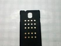 Husa motomo iphone