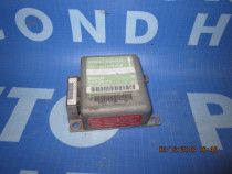 Calculator airbag Audi Coupe; 441959655