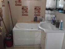 Apartament 2 camere, mobilat si utilat de lux, păcurari