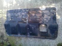 Scut motor Hyundai Santa Fe 1