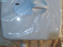 Incalzitor de apa instant electric Veito V600