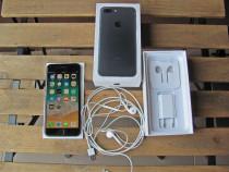 Apple iPhone 7 Plus Black 32 GB Neverlocked
