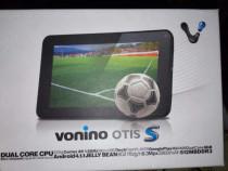 Tableta Vonino Otis S