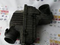 964491078004 carcasa filtru aer peugeot 508 sw 2.0hdi motor