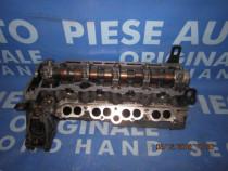 Chiulasa Opel Vectra B 2.0dti; 9128018