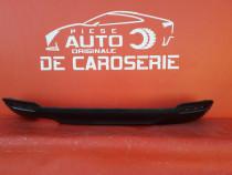 Fusta spate Bmw Seria 3 GT F34 M-paket An 2013-2018