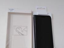 Husa Samsung J1 originala,nou nouta.