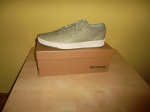Reebok Club Workout Trainers nr. 40.5, 41, 42, 42.5 si 43