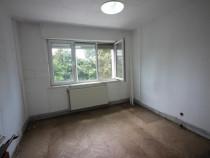 Procuratura, apartament cu 2 camere