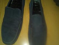 Pantofi bărbătești diferite modele