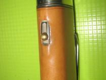 Lanterna veche EverReady Electrical Specialities.