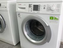 Masina de spălat rufe Bosch. logiXX 7.
