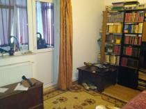 Apartament 3 camere cochet Narcisa