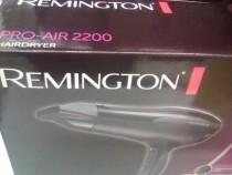 Uscator par Remington sau Philips , 2200 W ! Functie ionica