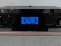 Radio Terris Kcr 241 digital de bucatarie stereo,Germany