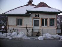 Casa locuibila Băile Olanesti Central