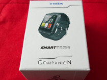 Smartwatch e-boda smart time 100 nou