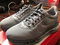 Nike Air Max Ld-zero wolf grey 100% originali 40