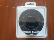 Incarcator wireless Samsung