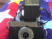 Aparat foto Model Smena 8 cu blitz
