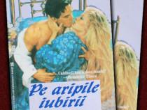 Shirl Henke - Pe aripile iubirii - dragoste