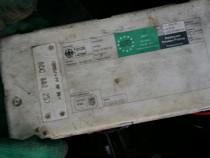 Calculator inchidere centralizata