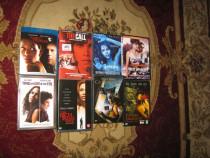 Halle berry,11 dvd si bluray,originale,subtitrate romana,lux
