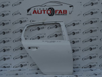 Usa dreapta spate Volkswagen Golf 6 Hatchback An 2009-2013