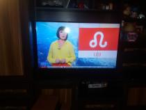 Televizor lg full hd