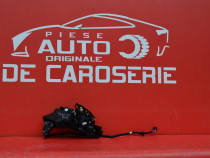 Oglinda dreapta Audi Q5 An 2017-2019