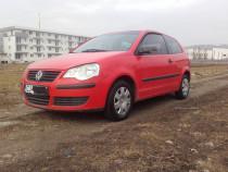 VW Polo 1.2 benzina BMD 2 usi