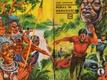 Popas în Madagascar II