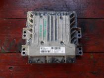 ECU Calculator Dacia Duster 4x4 4WD 1.5 dCi 110 cai