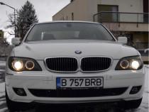 BMW Seria 7 E66 Facelift Impecabil