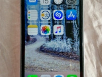 IPhone SE 32GB neverlocked 2017