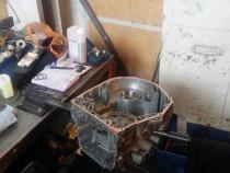 Reparatii cutii de viteze timisoara