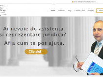 Consultanta, asistenta si reprezentare juridica -asociatii