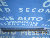 Bandou portiere BMW E39; 8184479 // 8184480