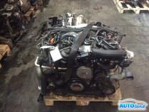 Motor audi a6 4G 3.0 tdi CLAA
