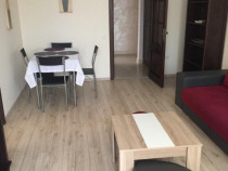 Nou ! apartament doua camere ultracentral f curat modern