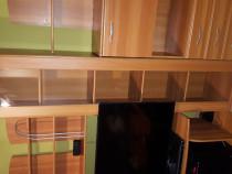 Mobila set complet camera de zi / living - Xtend nuc