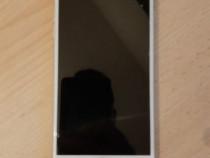 Apple iPhone 6 plus 16 gb white