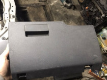Torpedou capac siguranțe bord touran caddy
