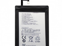 Baterie acumulator Lenovo Vibe S1 Lite BL260 2700mAh